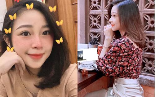 Bà xã Phan Văn Đức ngày càng nhuận sắc, tự tin khoe vòng eo 'con kiến' đáng ghen tỵ chỉ sau một tháng sinh con
