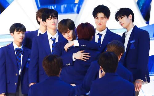 Mnet bị phạt 2,3 tỷ đồng vì thao túng 4 mùa 'Produce 101': Knet tố 'I-LAND' của Hưng Bin gian lận, phân biệt chủng tộc!