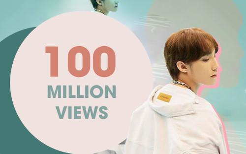 Sơn Tùng giữ vững danh hiệu nghệ sĩ Vpop nhiều MV trăm triệu view nhất: Thành tích vừa được nối dài bởi...