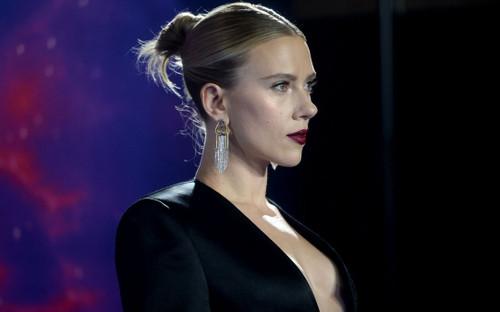 Scarlett Johansson nói gì về cái chết của Natasha Romanoff - Black Widow?