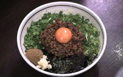 Điểm danh những tiệm mì ramen nổi tiếng từng xuất hiện trong Ramen Daisuki Koizumi-san (P.2)