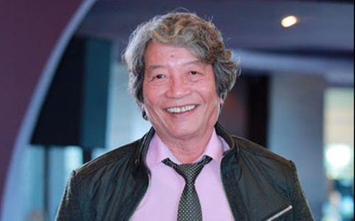 Nhạc sĩ Phó Đức Phương qua đời sau thời gian chiến đấu với bệnh ung thư tụy