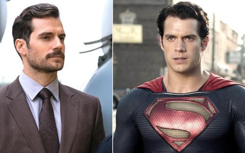 Sai vai Superman 'thất bại', Henry Cavill đã lấy lại lòng tin của khán giả như thế nào?