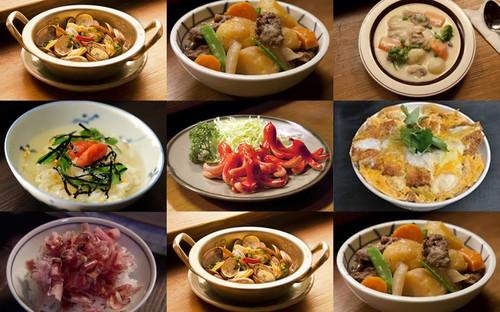 Top 10 bộ phim Nhật Bản mà tín đồ ẩm thực không nên bỏ qua (P.2)