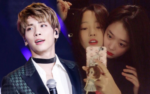 Hàn Quốc có 14.000 người tự tử năm 2019 sau khi loạt idol Kpop qua đời!
