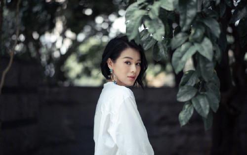 Các nghệ sĩ có tên có tuổi ủng hộ cho Hồ Hạnh Nhi dù cô chỉ đi thi 'Diễn viên mời vào chỗ'