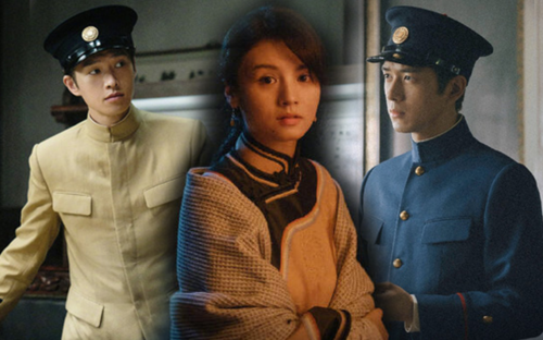 'Nhân sinh như lần đầu gặp gỡ' tung trailer: Lý Hiện có đủ sức để vượt qua cái bóng quá lớn của Hàn Đông Quân?
