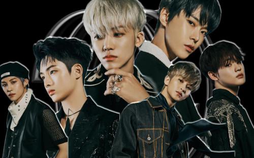 Ảnh teaser của 6 thành viên NCT tiếp theo chính thức lên sàn, fan chỉ biết suýt soa: 'Không một lỗ hổng visual là có thật!'