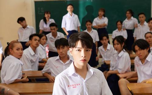5 điểm cộng giúp 'Người ơi người ở đừng về' từ Đức Phúc được khán giả quan tâm giữa 'rừng' MV tình yêu của Vpop