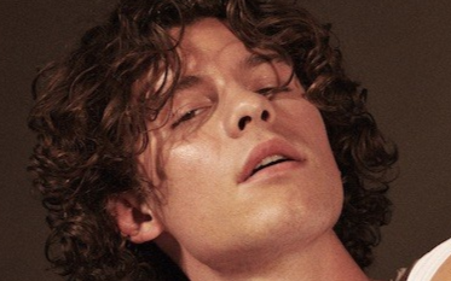 Shawn Mendes thay ava đồng loạt, nhá hàng intro làm bấn loạn fan: Album mới đã sẵn sàng?