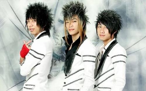 Nhìn lại boygroup huyền thoại của Vpop ngày nào: HKT thật sự là thảm họa hay...sinh nhầm thời?