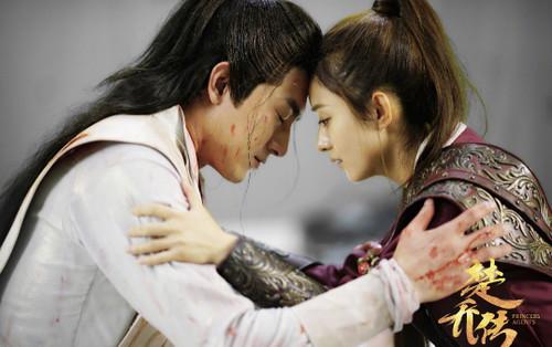 Những bộ phim Trung Quốc có phần 2 không mấy khả quan dù chưa quay