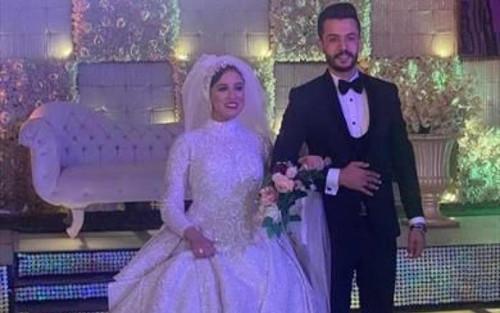 Vừa tổ chức đám cưới xong được 24h, cặp đôi chết tức tưởi ngay tại nhà riêng