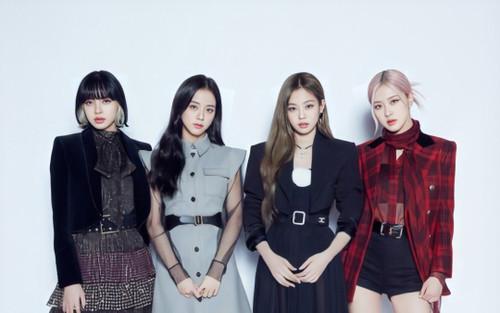Những tưởng mùa comeback flop, BlackPink bất ngờ phá mọi kỉ lục sale album chỉ trong vài tiếng mở bán