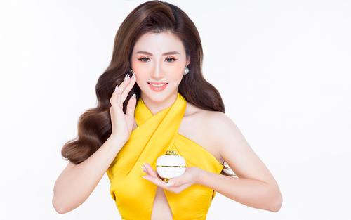 CEO Phương Lê – Hành trình từ cô gái 'thoát nghèo' đến nữ CEO tài năng, bản lĩnh