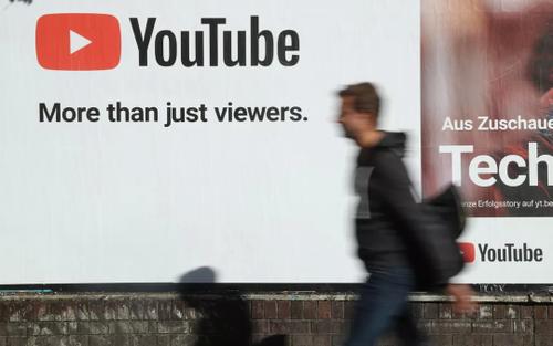 17 phím tắt giúp xem YouTube sướng ai, ai không biết chắc chắn tiếc