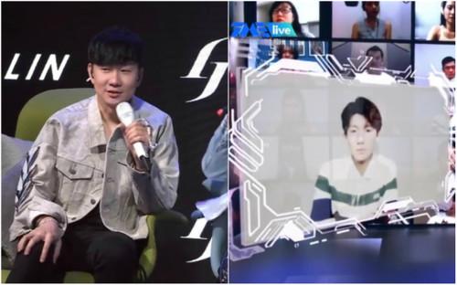 Vương Nguyên chia sẻ khoảnh khắc 'vui đến phát khóc' khi đu idol thành công, mua hơn ngàn album ủng hộ Lâm Tuấn Kiệt
