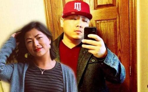 Hậu li hôn với chồng Bỉ, cô gái H'Mông Lò Thị Mai tìm được hạnh phúc mới bên doanh nhân người Mỹ