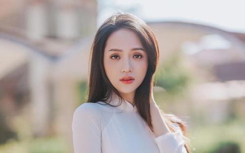 Nhìn lại thành tích học tập của Hoa hậu Hương Giang trước khi bị đả kích bởi hơn 110 nghìn anti-fan