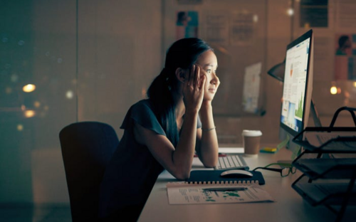 5 cách đơn giản giúp tăng tốc máy tính có thể bạn chưa biết