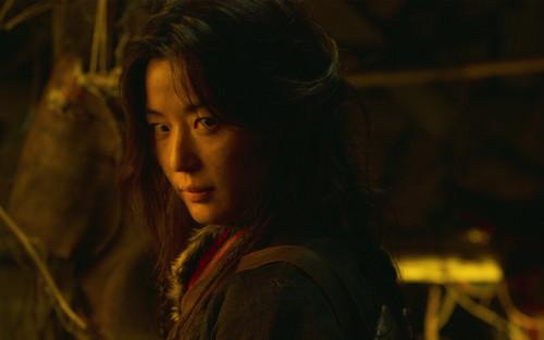 'Kingdom 2' tung teaser đầu tiên cho tập đặc biệt - 'Mợ chảnh' Jeon Ji Hyun là nữ chính