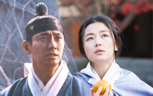 Joo Ji Hoon rút khỏi siêu phẩm 'Kingdom' tập đặc biệt hợp tác cùng Jeon Ji Hyun