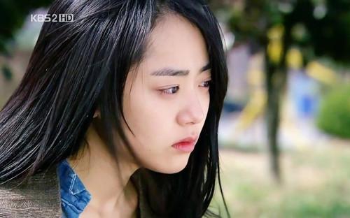 'Em gái quốc dân' Moon Geun Young thực sự giải nghệ: Kết thúc sự nghiệp sau 21 năm debut?