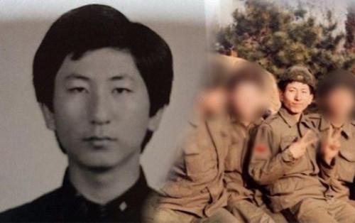 Tên sát nhân máu lạnh Hàn Quốc thừa nhận giết hiếp 14 phụ nữ và trẻ em: Vụ án gây chấn động lịch sử!