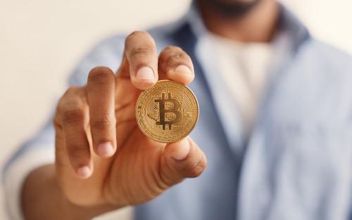 Bitcoin tăng kỷ lục trước thềm bầu cử Tổng thống Mỹ, có thể quay lại thời kỳ đỉnh cao