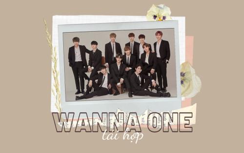 Fan rưng rưng khi Wanna One sắp có màn tái hợp tại MAMA 2020?