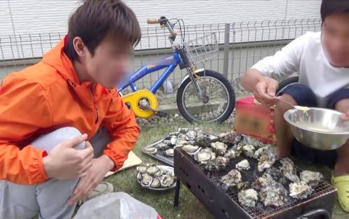 YouTuber Việt Nam bị lên án dữ dội vì loạt clip săn bắt hải sản ở Nhật Bản, nhiều người đòi tống giam