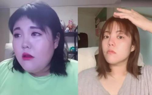 Sau giảm cân thành công, 'thánh ăn' Yang Soo Bin tái xuất với tóc mới 'đốn tim' dân mạng