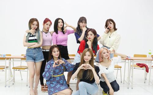 Idol School thừa nhận gian lận phiếu bầu, thay thế 3 thành viên trong đội hình debut fromis_9