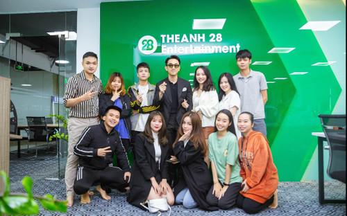 '60 Giây' - Fanpage triệu like có sức ảnh hưởng mạnh mẽ đến giới trẻ Việt