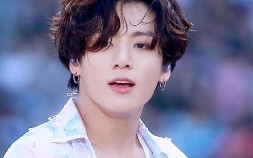 Jungkook : Người đứng đằng sau sự thành công trong các ca khúc của BTS