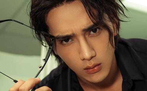 Sau phim đóng với Bảo Anh - Diệu Nhi, Thuận Nguyễn sẽ là trùm cuối trong 'Thanh Sói' của Ngô Thanh Vân?