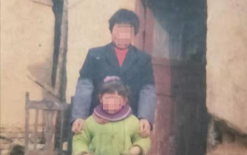 Người phụ nữ bị đánh đến chết vì vô sinh, cả gia đình chồng thay nhau bạo hành