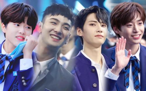 Công bố 12 TTS bị loại vì gian lận 'Produce 101': Knet yêu cầu IZ*ONE tan rã, tiết lộ BXH thật của 4 mùa