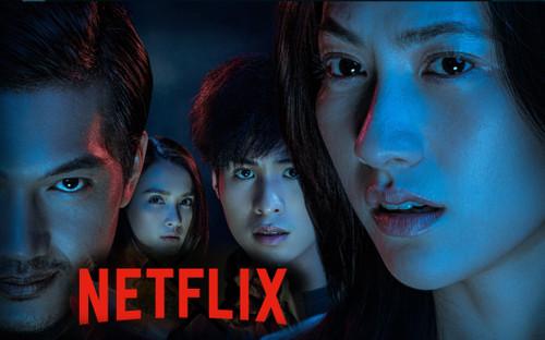 Phim 'Bằng chứng vô hình' lên Netflix: Dân mạng mong đợi bản full những cảnh rùng rợn từ kẻ sát nhân