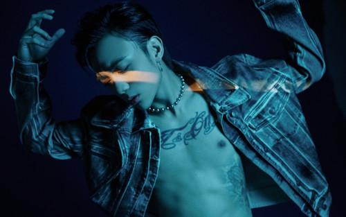 Hậu đổi nghệ danh, SOOBIN chính thức trở lại với MV 'Trò chơi' ngập ngụa phân cảnh 18+
