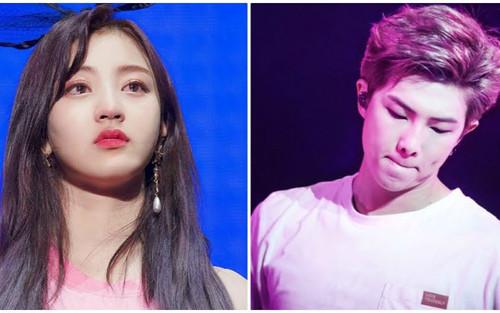 Trước khi debut, các idol K-Pop từng đối mặt với khủng hoảng gì?