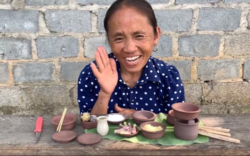 Bà Tân Vlog bất ngờ nhận tin vui sau thời gian sa sút không phanh trên YouTube