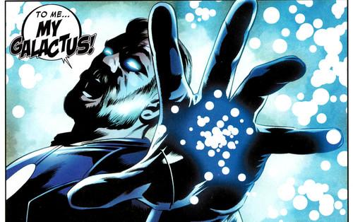Tin sốc: Dị nhân mạnh nhất vũ trụ Marvel chỉ là hàng fake?