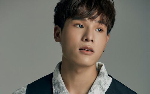 Dee Trần (The Voice) khoe giọng hát ngày càng trưởng thành trong ca khúc comeback 'Nỗi buồn mang tên em'