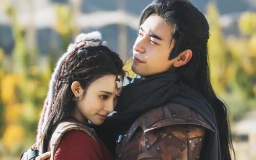 Những bộ phim Trung Quốc 'tưởng tệ nhưng lại hay bất ngờ'