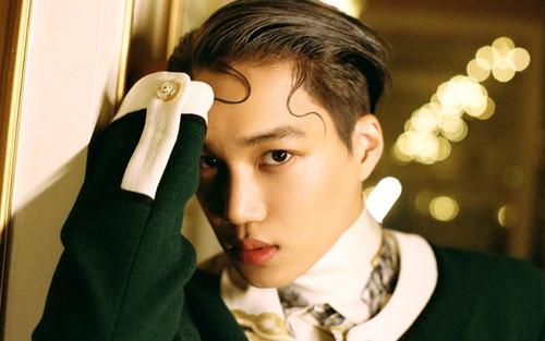 Các thành viên EXO có hài lòng với màn solo của Kai?
