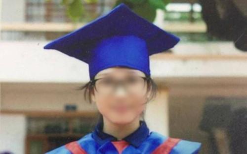 Đã tìm thấy thiếu nữ 13 tuổi ở Quảng Ninh mất tích ở ngôi nhà hoang