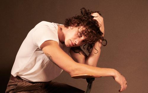Shawn Mendes khiến làng nhạc bùng nổ với album phòng thu thứ 4 Wonder