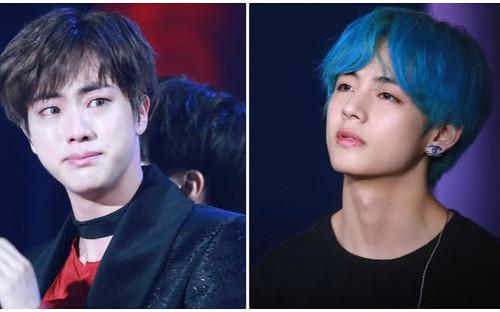 BTS tiết lộ cái giá của sự nổi tiếng: Mất bạn, xấu hổ vì tên nhóm và sợ hãi vì fan cuồng