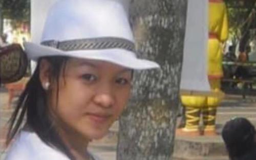Cận cảnh nhan sắc thay đổi khó tin của 'bản sao Ngọc Trinh' sau 2 năm yêu Đặng Văn Lâm
